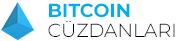 Bitcoincüzdanları.com